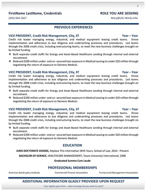 achievement resume template search for the rest of us include achievement based