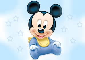 baby mickey mouse wallpaper mickey mouse invitations