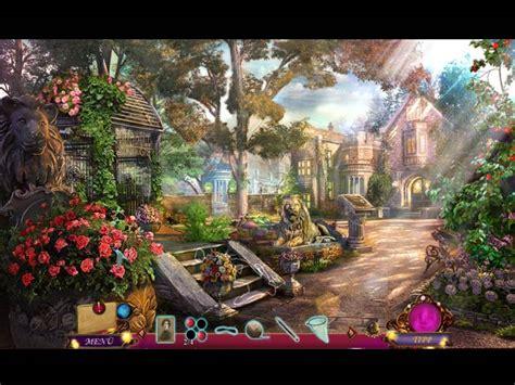 Spiele Für Langeweile by Danse Macabre T 195 182 Dlicher Traum Gt Iphone Android