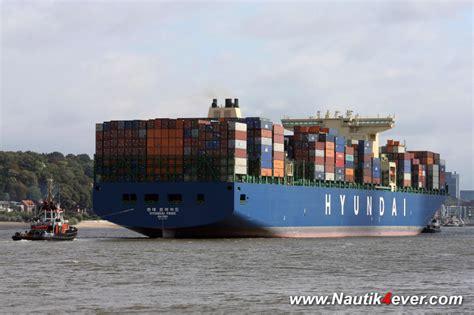 hyundai pride hyundai pride container ship imo 9637260 vessel
