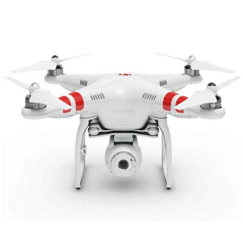 Quadcopter Dji Phantom 2 Vision Deal Alert Get The Dji Phantom 2 Vision Quadcopter For Probably Its Lowest Price 599 Ahead