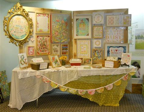 art display ideas pin by micah jones bluegiraffeartworks com on craft fair