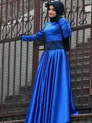 Miss Baju Hijabers hijabers miss fitriyani