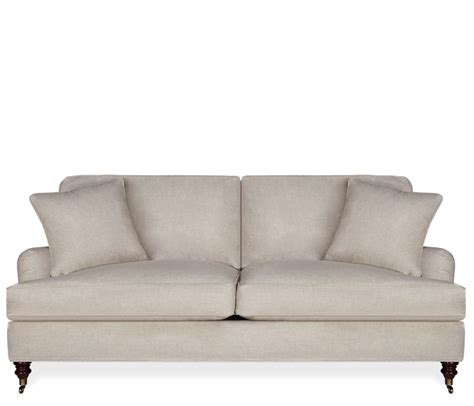 Mini Sofa Sleeper by Sleeper Sofa Boston Sleeper Sofa Boston B 252 Rostuhl Thesofa