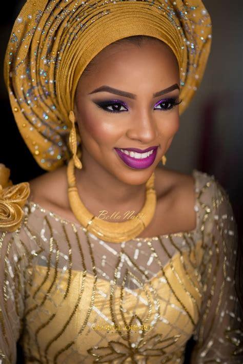 nigerian traditional bridal hair do wikipedia best 25 nigerian lace styles ideas on pinterest
