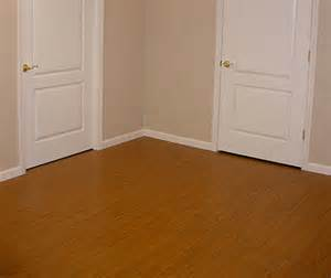 millcreek flooring wood like basement flooring