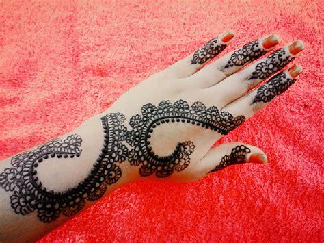 mehndi design gulf henna gulf eid mehndi design gulf henna easy and simple gulf