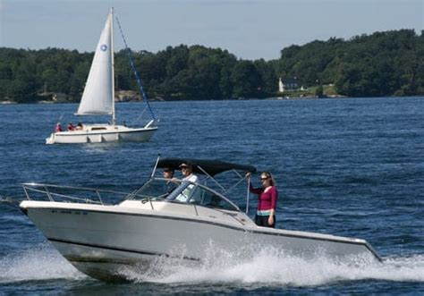 do you need boat insurance in california wallet overboard what you need to know about boater s