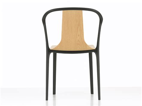 buy armchair uk buy the vitra belleville armchair wood at nest co uk