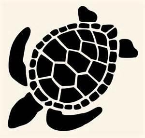 turtle pumpkin carving template 8 1 2 quot turtle stencil template animal turtles stencils