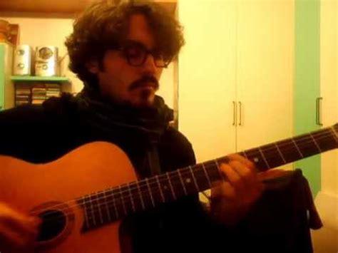 tutorial django reinhardt full download minor swing django reinhardt gypsy jazz