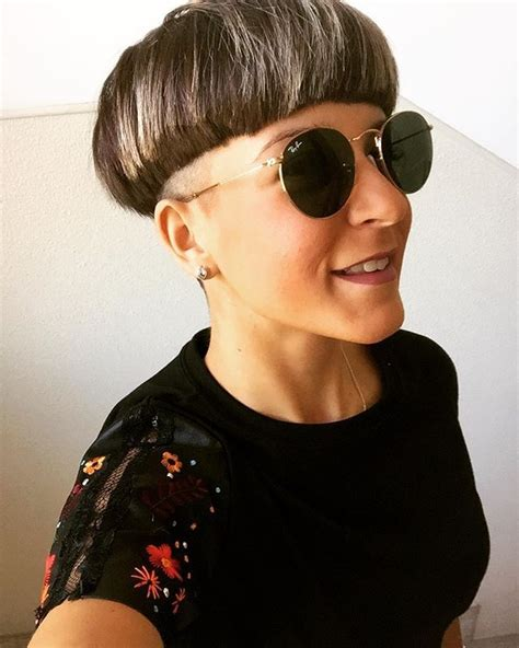 chili boel haircuts the 25 best chili bowl haircut ideas on pinterest