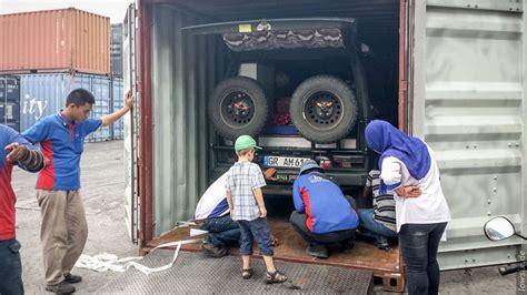 Kfz Versicherung Thailand Kosten by Mit Dem Vw Bus Durch S 252 Dostasien 187 Faszination S 252 Dostasien