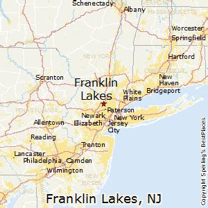 houses for sale in franklin lakes nj best places to live in franklin lakes new jersey
