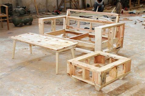 Jasa Pembuatan Sofa Custom sofa chair custom and export quality custommebel