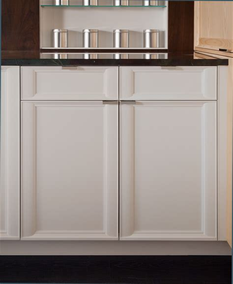 Rutt Cabinets Prairie Series Cabinetry For Residential Pro