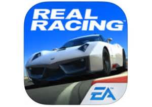 new real racing 3 update some problems reported