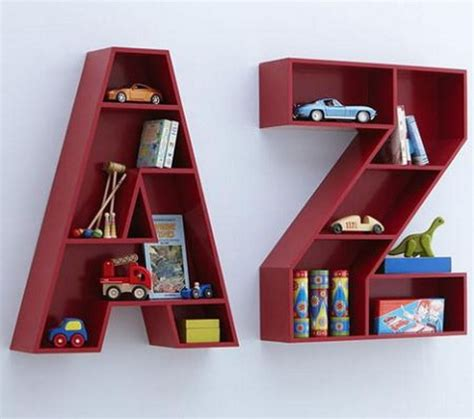 letter shelf letter shelves for peep pinterest