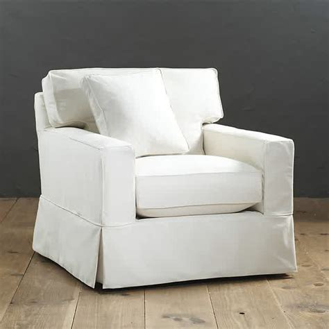 club chair slipcover pattern add club chair a whole new look only with club chair