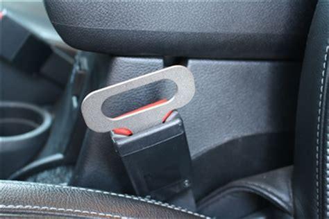 1997 jeep wrangler seat belt light rock 4x4 seat belt quot dingdelete quot indicator system