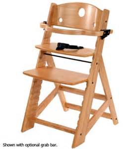 special tomato height right chair for special needs
