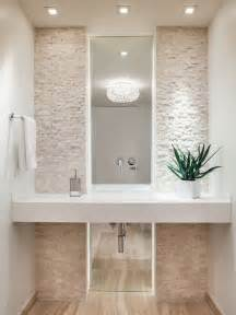 Powder Room Ideas - best contemporary powder room design ideas amp remodel pictures houzz