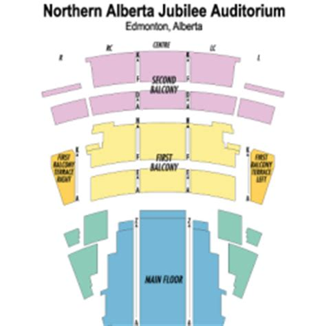 Mba Office National Heidelberg by Northern Alberta Jubilee Auditorium Events And Concerts In