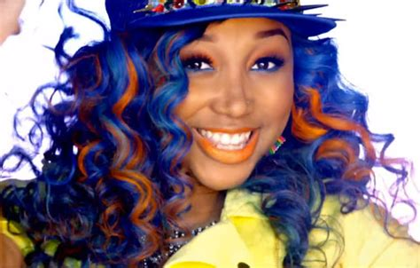 Omg Girlz Hairstyles by Zonnique Pullins Hairstyles Hair Colors Style