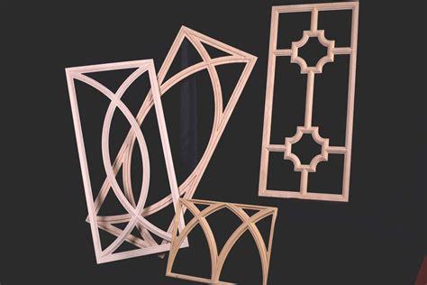 cabinet door mullion inserts mullion doors cabinet doors with special mullions