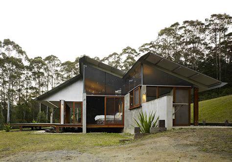 home design builder home design builder best free home design idea