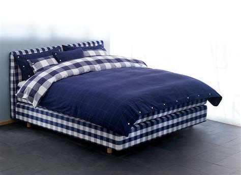 hastens beds hastens luxuria bed the century house madison wi