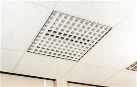riscaldamento a soffitto opinioni riscaldamento a irraggiamento a soffitto casamia idea di
