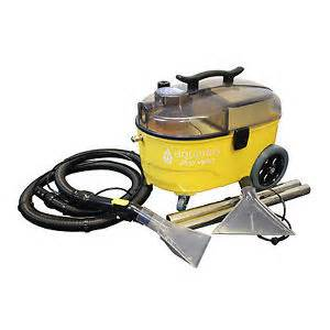 Best Carpet Upholstery Cleaning Machine Carpet Upholstery Cleaner Car Valeting Machine Clean
