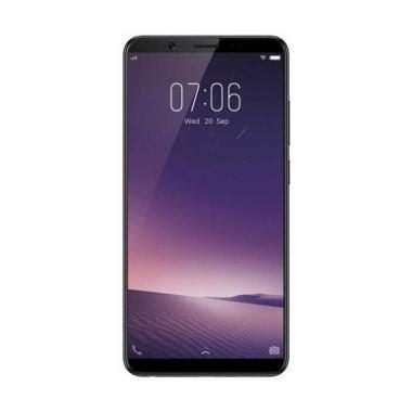 Vivo V7 New 24 Mp Garansi Resmi jual smartphone handphone tablet terbaru harga promo