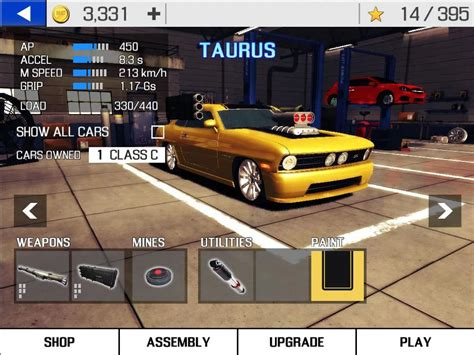 game racing apk data mod metal racer v1 0 android apk data download