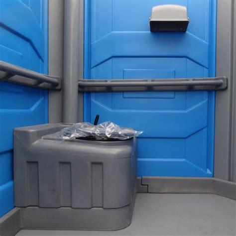 boels toilet huren mindervalide luxe toiletcabine van barthen verhuur