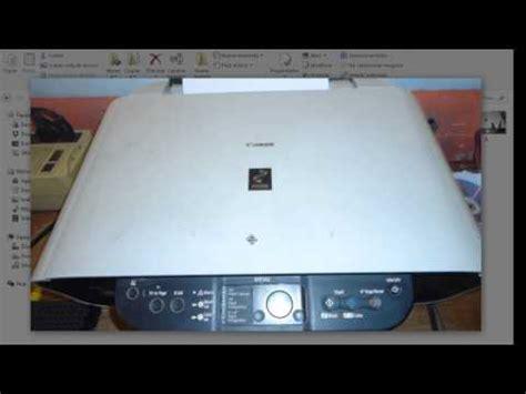 download resetter mp 140 reset error canon pixma mp140 mp150 mp160 mp170 mp1