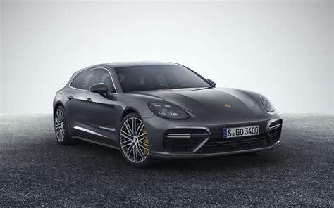 Porsche Car Wallpaper Hd by 2018 Porsche Panamera Turismo Car Hd Wallpapers Top