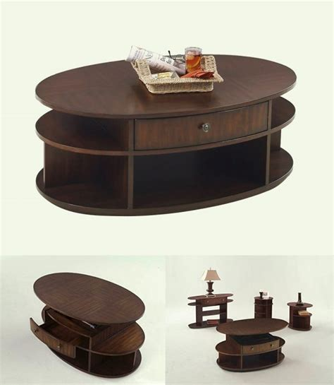 Lift Top Coffee Tables For Sale 33 Beautiful Lift Top Coffee Tables To Help You Declutter And Multi Task
