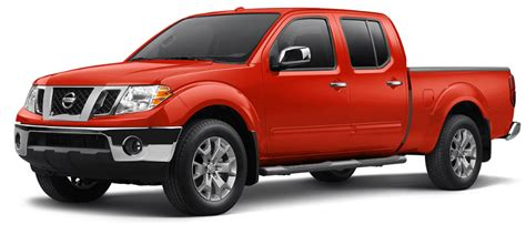 2017 Nissan Frontier King Cab by 2017 Nissan Frontier S King Cab All Car Brands In The World