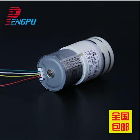 Pompa Air Mini 24 Volt acquista all ingrosso 12 volt elettrica