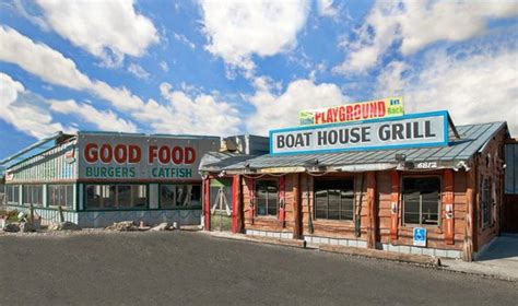 boat house grill boat house grill austin menu prices restaurant