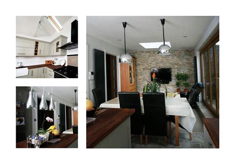 architectural modern kitchen interior design toobe8 others architectural modern kitchen interior design toobe8