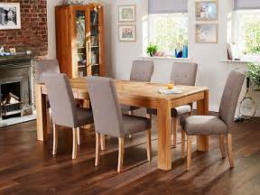 Cargo Dining Tables Dining Room Furniture Half Price Sale Harveys Furniture