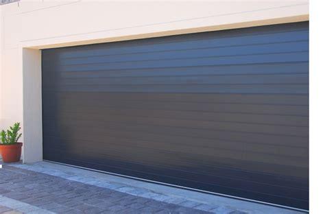 garage doors aluminum aluminium garage doors sa garage doors