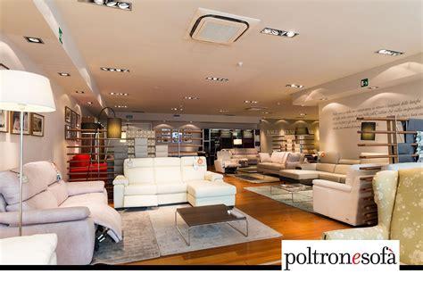 poltronesof 224 fashion designs
