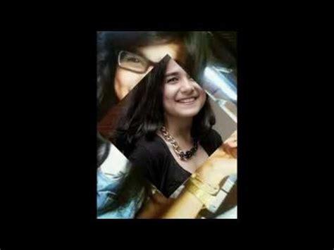 Hak Tahu Sonya gosip 29 januari 2015 kekasih hengky kurniawan di bully