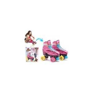 ruedas patin en varios compra al mejor precio mercamania es