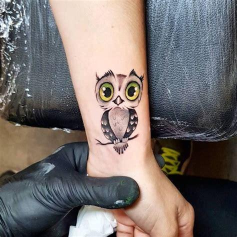 tatuajes de b 250 hos para hombres y con sus significados