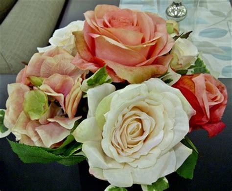 Buket Mawar gambar aneka buket bunga mawar
